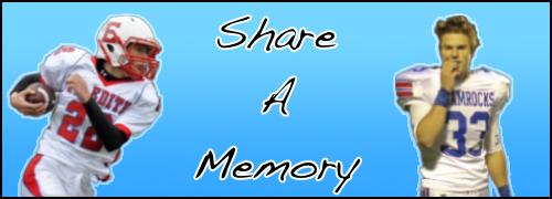 share memory